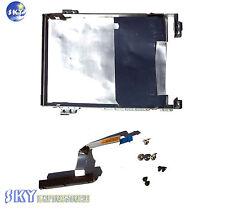 NEW Original Lenovo Y700 Y700-15 Y700-17 Hard Drive Caddy Connector Cable US