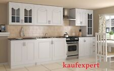 Küchenzeilen landhausstil weiß  Küchenzeilen im Landhaus-Stil | eBay