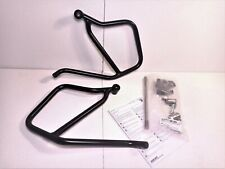 Bull Bar Originale Ducati per Ducati Scrambler 96780831a