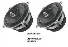 "Audison Voce AV X5 5.25"" 13cm Coaxial Car Stereo Speakers 75w RMS"