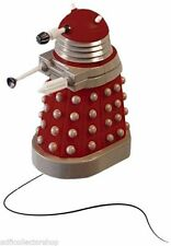 Doctor Who Drone Dalek Line Tracker Great fun for the desktop