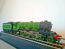 HORNBY  LNER Flying Scotsman no 4472 - tender driven locomotive