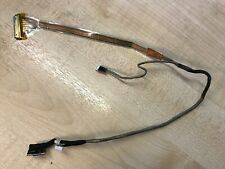 Sony Vaio VGN-AR21M AR31M AR41S AR51M PCG-8Y3M LCD Screen Cable 073-0001-3137_B