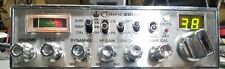 Cobra 29 LTD Classic CB Radio Works made in Taiwan w/ diesel microphone mic. #20
