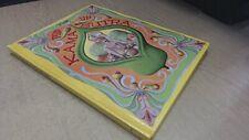 Pop-up Kama Sutra by Robinson, Bob Hardback Book The Fast Free Shipping