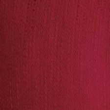 New Longaberger Little Boardwalk Basket Liner in the Paprika Red Zippered Fabric