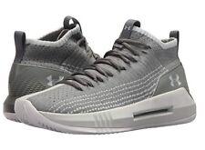 db6e7ffec22f Under Armour Men s Heat Seeker Basketball Shoe