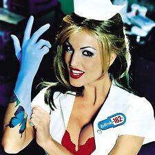 Blink 182 ENEMA OF THE STATE (EDITED) 180g GATEFOLD Geffen Records NEW VINYL LP