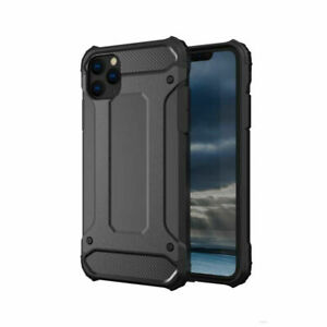 Apple iPhone 11 11 Pro 11 Pro Max Case Cover Armor Shockproof Protective Bumper