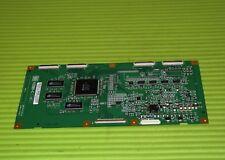 TCon LVDS pour LE32R73BD GU32DP LC32M5S RZ-32LZ55 CE32LD5 TV V320B1-C 35-D004737