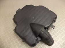 HONDA Deauville NT650V air box + very good filter