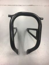 FRONT BUMPER CARRY GUARD 2019 YAMAHA YFZ450 PART # BW2-F845N-20-00