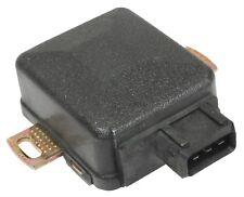 ACDelco 213-4497 Throttle Position Sensor