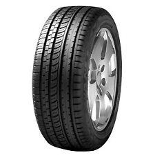 Gomme Fortuna 195/45 R16 84V F2900 XL pneumatici nuovi