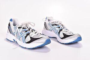 Asics Patriot Herren Sportschuhe Sneaker  EUR 43,5 Nr. 21-P 4476
