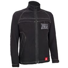 Softshelljacke Arbeitsjacke Softshell Jacke URG-910 schwarz (SH-URG-910)