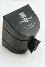 Tensabarrier Utility Retractable Staunchion 15Ft Caution Do Not Enter New No Box