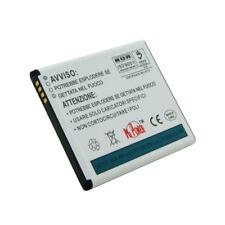 Batteria per Huawei Y360 Li-ion 1450 mAh compatibile