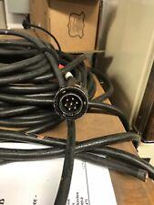 LTM Cinepar 1200 HMI Cable Or Desist Specify