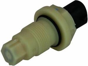 For 1999-2001 Chrysler LHS Speedometer Transmitter 17178DK 2000