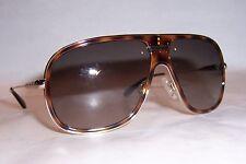 NEW Carrera Sunglasses 88/S 8EN-HA HAVANA/BROWN AUTHENTIC