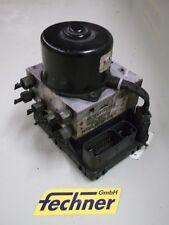 Hauptbremsaggregat Chrysler Voyager IV RG P04721427AC Ate 25020406134 BAS Block