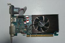 PNY NVIDIA GEFORCE GT 630 PCI-EX8 2.0 1 GB de RAM HDMI/DVI/VGA