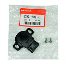 HONDA ACCORD CIVIC CR-V 2.2 i-CTDI THROTTLE POSITION ACCELERATION PEDAL SENSOR
