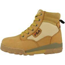 Fila Grunge II MID Women Outdoor Boots Women's Casual Boots 1010740.EDU