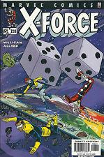 X-Force  #128   NM