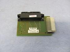 BOSCH CA1W - 28.7640.3541 A5 - Steckkarte / Einbaukarte für Telefonanlage