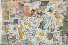 Tagikistan Francobolli 25 diversi Francobolli