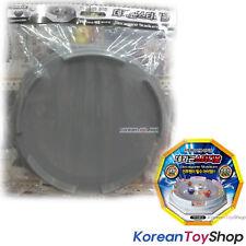"Big Size Strong Decagone Stadium Beyblade Battle 25"" Made in Korea"