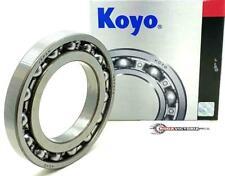 Koyo 16009 C3 Deep Groove Ball Bearings 45x75x10mm Same Day Shipping