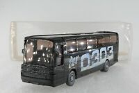 A.S.S WIKING ALTER BUS MERCEDES MB DER O 303 1989 GK 712/5 OVP MIB