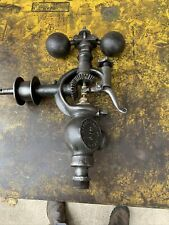 "Gardner 3/4 "" Vertical 2 Ball Fly Governor Steam Engine Hit Miss Parts or Repair"