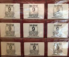 L'Oreal Majirel Hair Colour 50ml Colouring Cream VERY LIGHT BLONDE 9