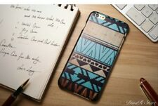 HandyHülle für Apple iPhone 6S Case Hülle Etui Tasche Cover - Orient 2