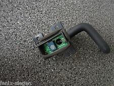 Sensor Klimasensor Temperatursensor Kia Carnival II 2 GQ