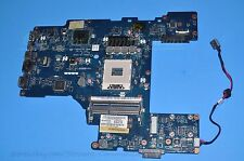 TOSHIBA Satellite P775-S7100 Intel® Laptop Motherboard