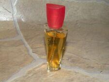 Gabriela Sabatini BOLERO 20 ml - fast voll - Eau de Toilette Spray