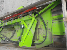 More details for claas cutter bar vario kit