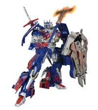 TAKARA TOMY Transformers TLK - 15 Calibur Optimus Prime Japan Import NEW