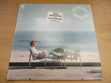 ART GARFUNKEL - WATERMARK    Vinyl LP Album UK 1978 Pop Rock Ballad  CBS 86054