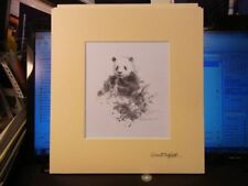 Animals Original Art Prints David Shepherd