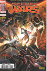 Secret Wars N°1 (Couv. 1/2) - Panini-Marvel Comics - Janvier 2016