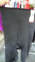 Spanx  high waist shaper L schwarz Slimplicity NEU