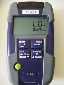 Optical Power Meter Olp-35