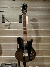 Washburn WI14 Electric Guitar