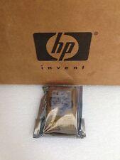 """HP EH0146FAWJB 512544-004 146GB 15K 2.5"""" dual port sas hard drive"""
